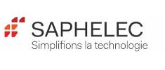Ingénieur Commercial Télécom (H/F)
