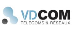 Chargé(e) d'affaires Télécoms & Réseaux